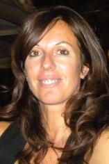 Florence Professor Fabiana Vannuccini