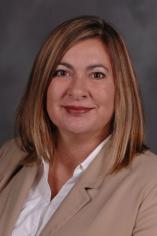 Lynn Falletta