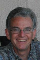 Ferenc A. de Szalay