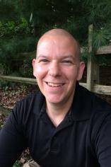 Christopher Flessner