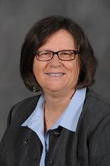 Gail Fraizer
