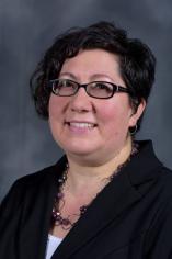 Anita Francis