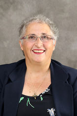 Picture of Anne Frances Freitas