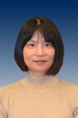 Jill Chen