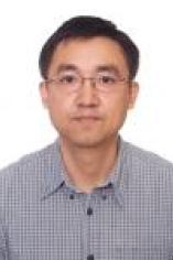 Min Gao