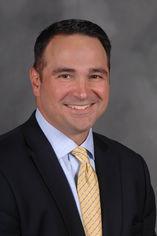 Nick Gattozzi