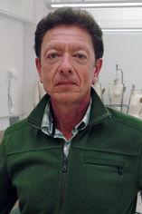 Georges Wichner