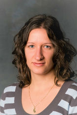 Judith Gere, PhD