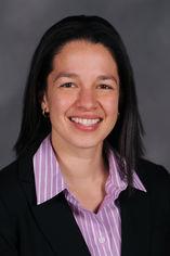 Elsa Barletta Gonzalez