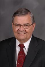John R. Graham