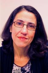 Josefina M. Grau