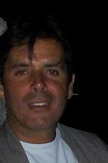 Guido Riccitelli