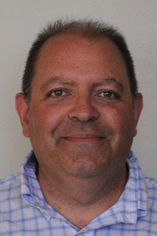 Mark Guizlo Headshot