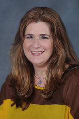 Linda Hoeptner Poling