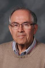 Richard Heimlich