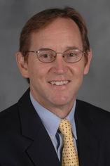 Steven W. Hook