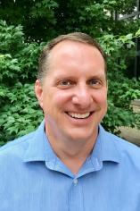 Dr. Joel Hughes