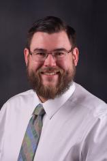 Corey Hukill