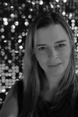 Jackie Hughes - NYC Studio profile pic