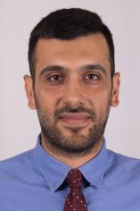 Dr Darani