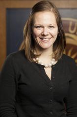 Katie Goldring