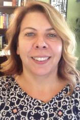 Profile photo for Dr. Lynette Phillips