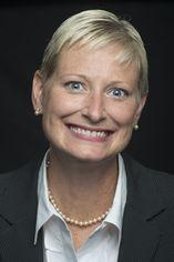 Jennifer L. Kramer, APR