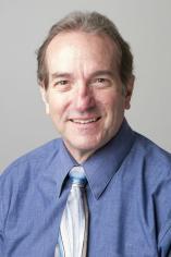 David Smeltzer