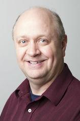 Mitch McKenney