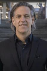 J.R. Campbell