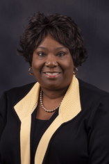 Joycelyn Harrison's Profile Pic