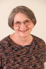 Jean Druesedow