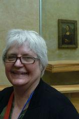 Jeanne Stumpf-Carome