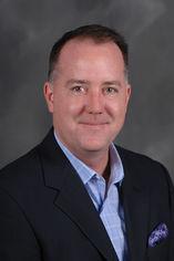 Dr. John Jewell
