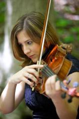 Joanna Patterson Zakany