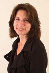Joanne Fenn
