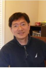 Jong Sun Lee