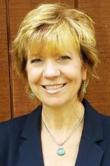 Mollie Katz, Facilitator