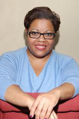 Dr. Kristina N. Knight