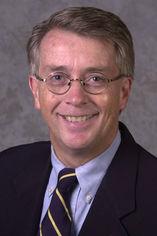 Jerry Kalback