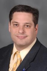 Todd Kamenash