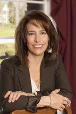 Kate Dashner, Facilitator