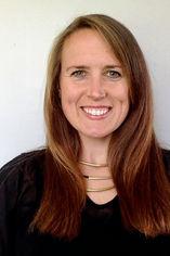 Katie Asaro