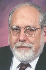 Kenneth Batcher