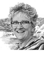 Kimberly Barth