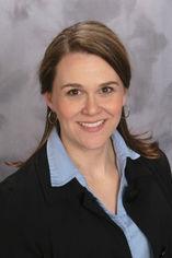 Dr. Katie Knapp | Kent State University