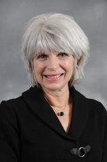 Janet Kovach