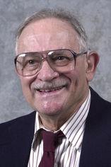 Sydney J. Krause