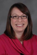 Kristin Bechter