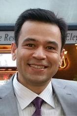 Kuldeep Singh (Chaudhary)